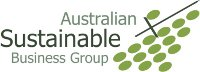 Australian Sustainable Business Group