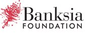 Banksia Foundation