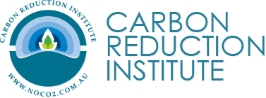 Carbon Reduction Institute