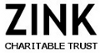 ZINK Charitable Trust